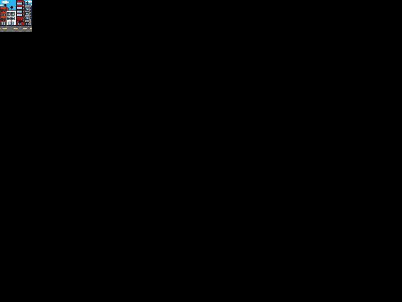 Sprite 134074