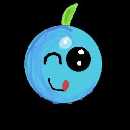 manzana azul mejorada 2