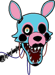 deadly mangle