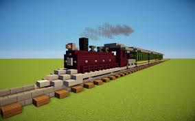 wow train