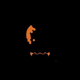 la huerta de carrasquilla