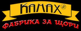 Kamax Ltd.