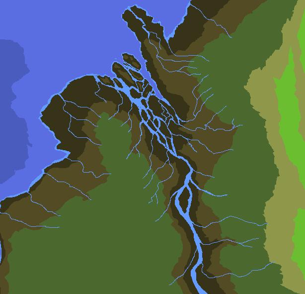 Omiri Delta