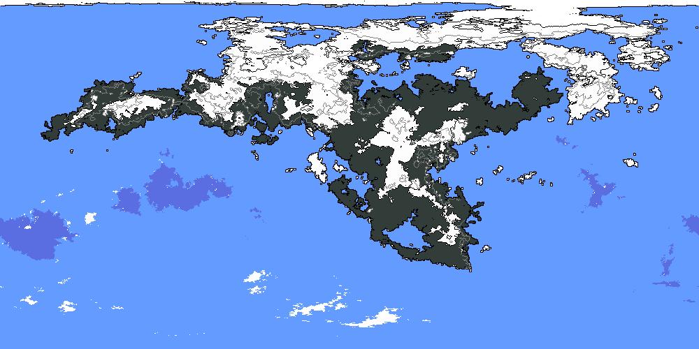 Oresteia Climate Partial
