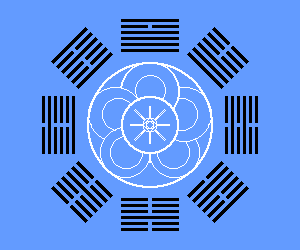 SM Flag Mk 1