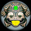 zuma frog 1 3 5