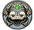 zuma frog 2