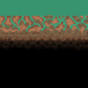 Grass v4