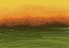 Background 1.2