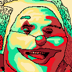 fat joker