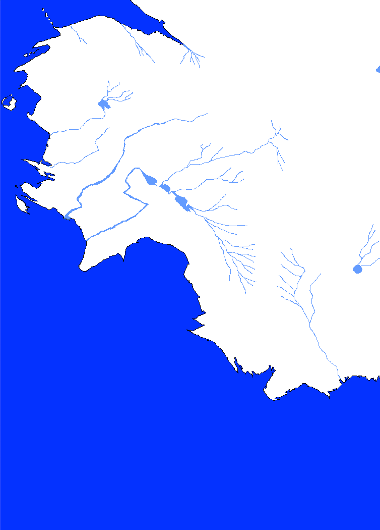 Hercua Blank