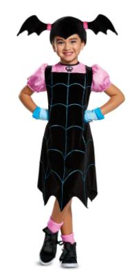 cute costume idea <3